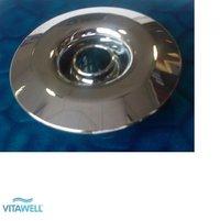 Wasserd sen whirlpool ersatzteile f r jeden whirlpool for Badewannen hersteller liste